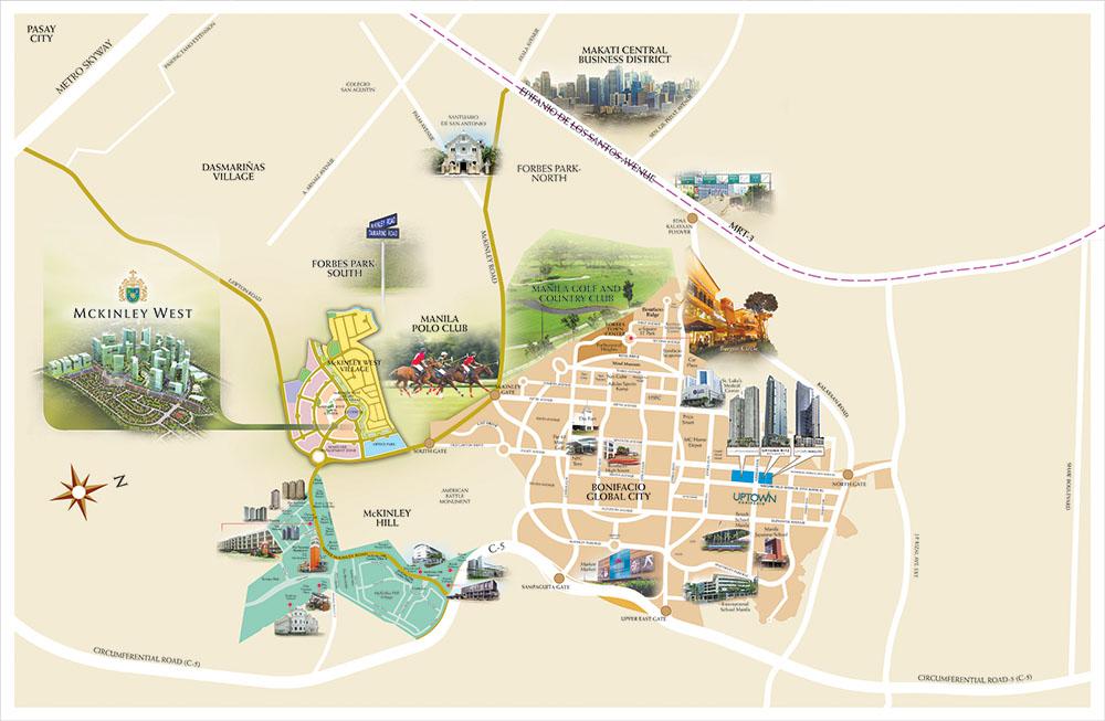 mckinleywest-map