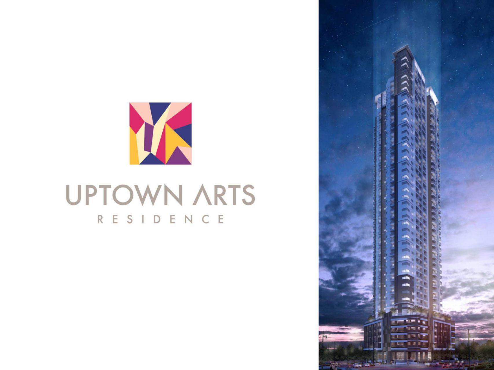 Uptown Arts BGC